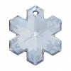 Blue Shade Crystal